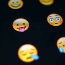 Día mundial del emoji: un complemento nacido para la comunicación digital