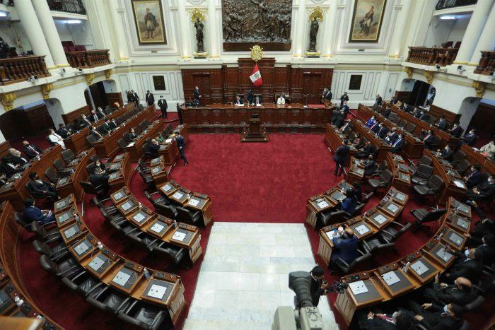 Perú y la aprobación del TPP11