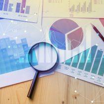 Las herramientas del marketing para exprimir los datos de lasredes
