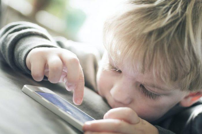 Educar en la paciencia y la incertidumbre hará que los niños tengan una madurez másfeliz