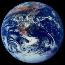 ¿Cuál es la huella ecológica del turismoespacial?