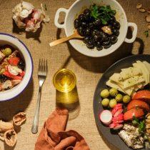 Carne y dieta mediterránea: dos elementos pococompatibles