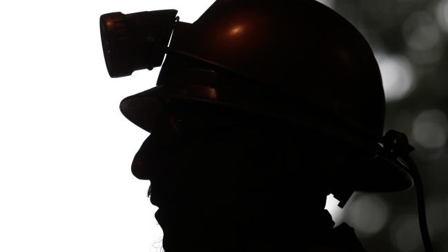 Mina Los Pelambres: trabajador murió tras volcar máquina excavadora