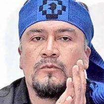 Fiscalía informa que Héctor Llaitul no reconoció como su hijo a la persona muerta tras operativo de Carabineros en Carahue