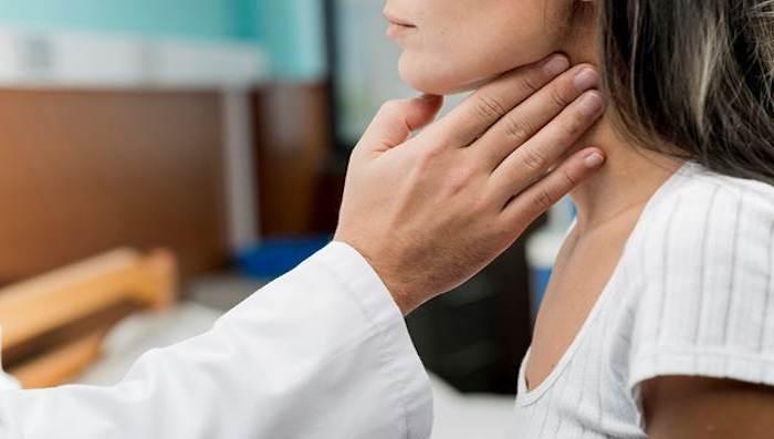 Aumentan casos de cáncer de cabeza y cuello en población joven debido al Virus del Papiloma Humano
