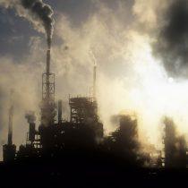Sobregiro Ecológico: el planeta ya agotó sus recursos este año
