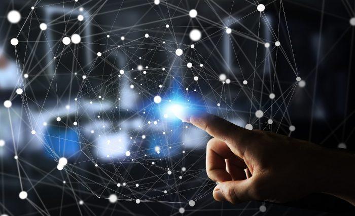 Internet cuántica: ¿qué es y qué usos podría tener para el futuro?