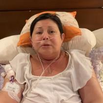 """Doctora de Concepción recurrió a sedación paliativa y vuelve a relevar discusión sobre muerte digna: """"Espero que puedan legislar"""""""