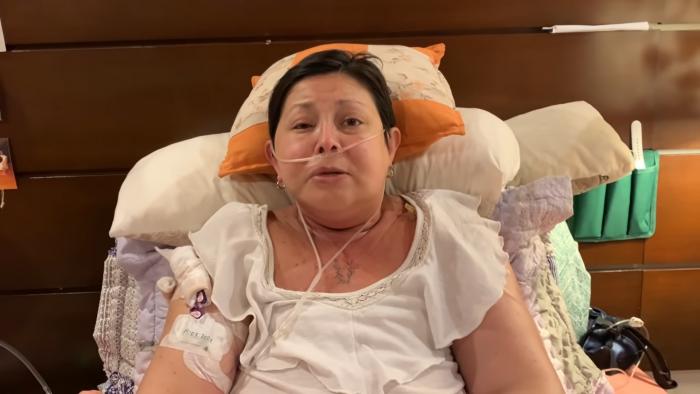 Doctora de Concepción recurrió a sedación paliativa y vuelve a relevar discusión sobre muerte digna: