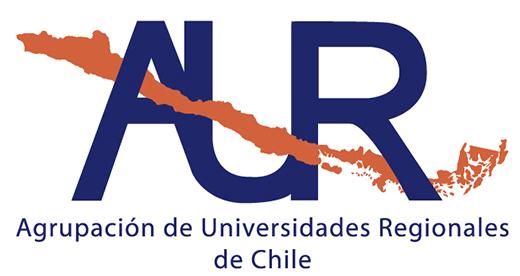 Comunidades científicas rechazan reglamento de Comités Regionales de Ciencia, Tecnología e Innovación