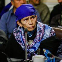 Uso de las lenguas indígenas un derecho humano, lo demás es no saber o no querer saber