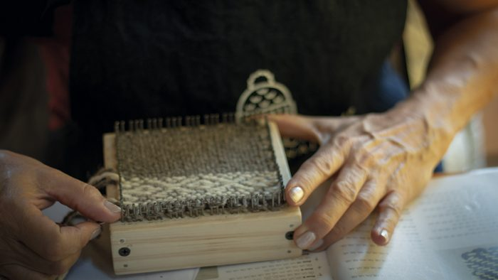 Manufactura Nacional abre convocatoria de Residencia In Situ en Alto Biobío para la artesanía contemporánea y diseño