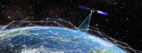 Chile: Sotomó es el primero de Latinoamérica con Internet de Starlink - El  Mostrador