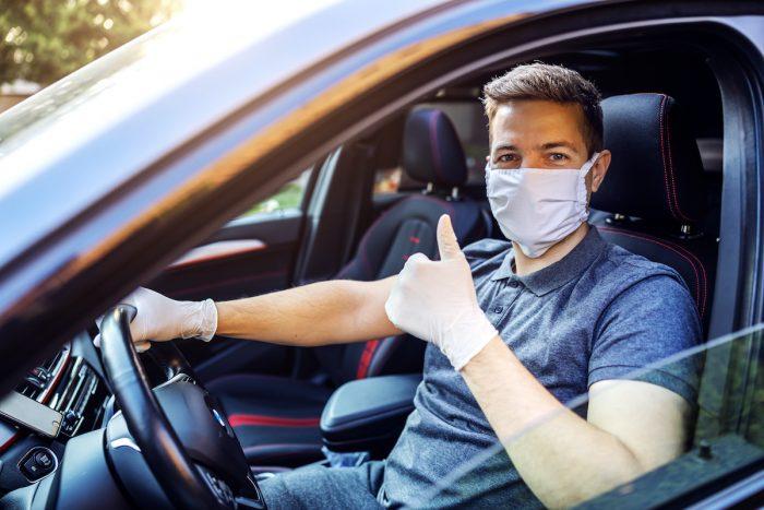 DiDi aumenta sus beneficios para que nuevos conductores puedan generar hasta $1.500.000 al mes