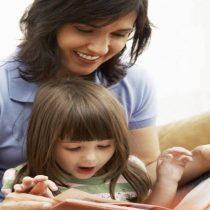 Fortaleciendo las habilidades parentales como soporte del aprendizaje en niños, niñas y adolescentes