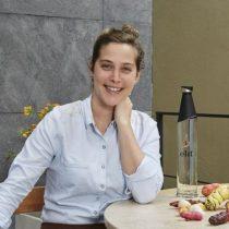 Comida peruana: 7 ingredientes y mezclas inesperadas de Pía León, la mejor chef mujer de América Latina en 2018
