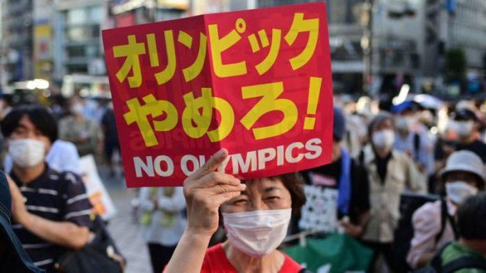 Por qué los Juegos Olímpicos dejarán