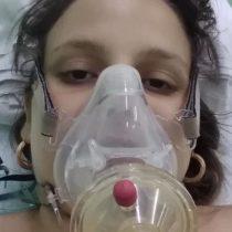 Coronavirus en Cuba: la crítica situación de los hospitales de la isla en el peor momento de la pandemia