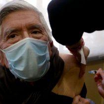 Vacuna contra la covid-19: los países de América Latina que administran una tercera dosis de refuerzo