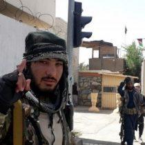Por qué los talibanes ganaron terreno tan rápido en Afganistán