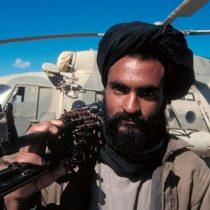 Cuáles son los efectos de la salida de EE.UU. de Afganistán en sus aliados y en rivales como China y Rusia