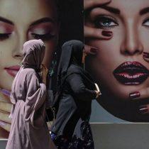 Afganistán: el desgarrador testimonio de una universitaria cuyos sueños quedaron rotos con la llegada del Talibán