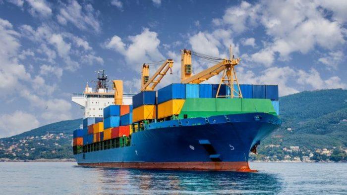 La emergencia de los contenedores: cómo una de las mayores crisis del transporte marítimo de la historia puede afectar tu bolsillo