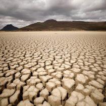 El aporte académico ante la escasez de agua