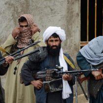 Afganistán, el último capítulo de las guerras CNN