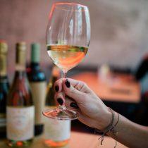 Nuevos vinos veganos certificados para disfrutar