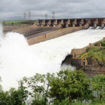 Cambio climático: ¿Qué futuro tiene la energía hidroeléctrica?