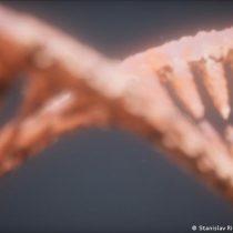 Mujer nacida producto de una violación, consigue condena de su padre biológico 40 años después