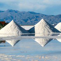 SQM y el litio: nulidad de todo lo obrado