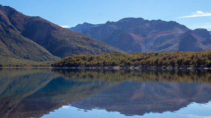 Parque Nacional Patagonia: uno de los 8 lugares de latinoamérica seleccionados en la lista de los 100 mejores sitios de 2021 de la revista Times