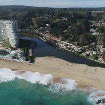 Soluciones basadas en naturaleza: una oportunidad para las ciudades costeras