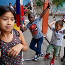 Niñez y pobreza: un fenómeno multidimensional que urge abordar