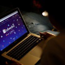 Ventas online del retail aumentaron un 118% en el primer semestre del 2021
