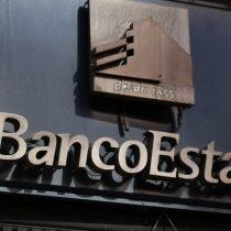 Negociación colectiva anticipada entre trabajadores y BancoEstado culmina con reajuste salarial y bono de $5,2 millones