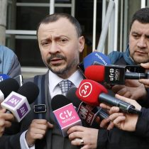Operación Huracán: Presentan querella contra oficial PDI y fiscal de Aysén por obstrucción a la investigación