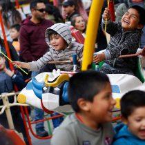 Advierten retroceso en el bienestar de niños, niñas y adolescentes producto de la pandemia