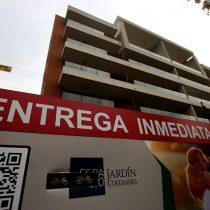 Ranking de hipotecarios de agosto 2021: tasas registran quinta alza consecutiva