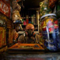 Estudio afirma que 1 de cada 3 emprendedores podría arriesgar altas sanciones por no registrar su marca