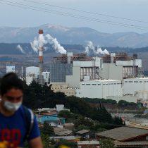 Gobierno echó pie atrás en reapertura de Ventanas 1 y se comprometió con alternativas de desarrollo energético