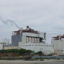 Organizaciones ambientales rechazan posible reapertura de central Ventanas 1: