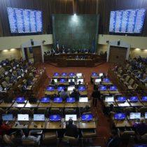 Pase de Movilidad: Cámara de Diputados empieza a exigir documento de vacunación para entrar al Congreso