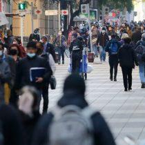 Variante Delta en Chile: Minsal ha registrado 128 casos desde que cepa llegó al país
