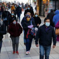 Inversión extranjera en América Latina se hunde un 34,7% en 2020 por pandemia