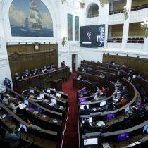 Constituyente Valentina Miranda (PC) anuncia proyecto de plebiscitos intermedios para resolver materias que no reúnan los 2/3 de quórum en la CC