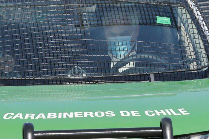 Presidente Piñera anuncia adquisición de 666 vehículos nuevos para reforzar labor preventiva de Carabineros