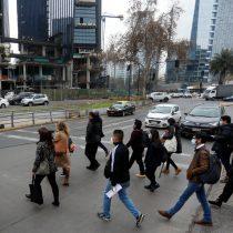 Toda la Región Metropolitana avanza a Apertura Inicial desde este sábado